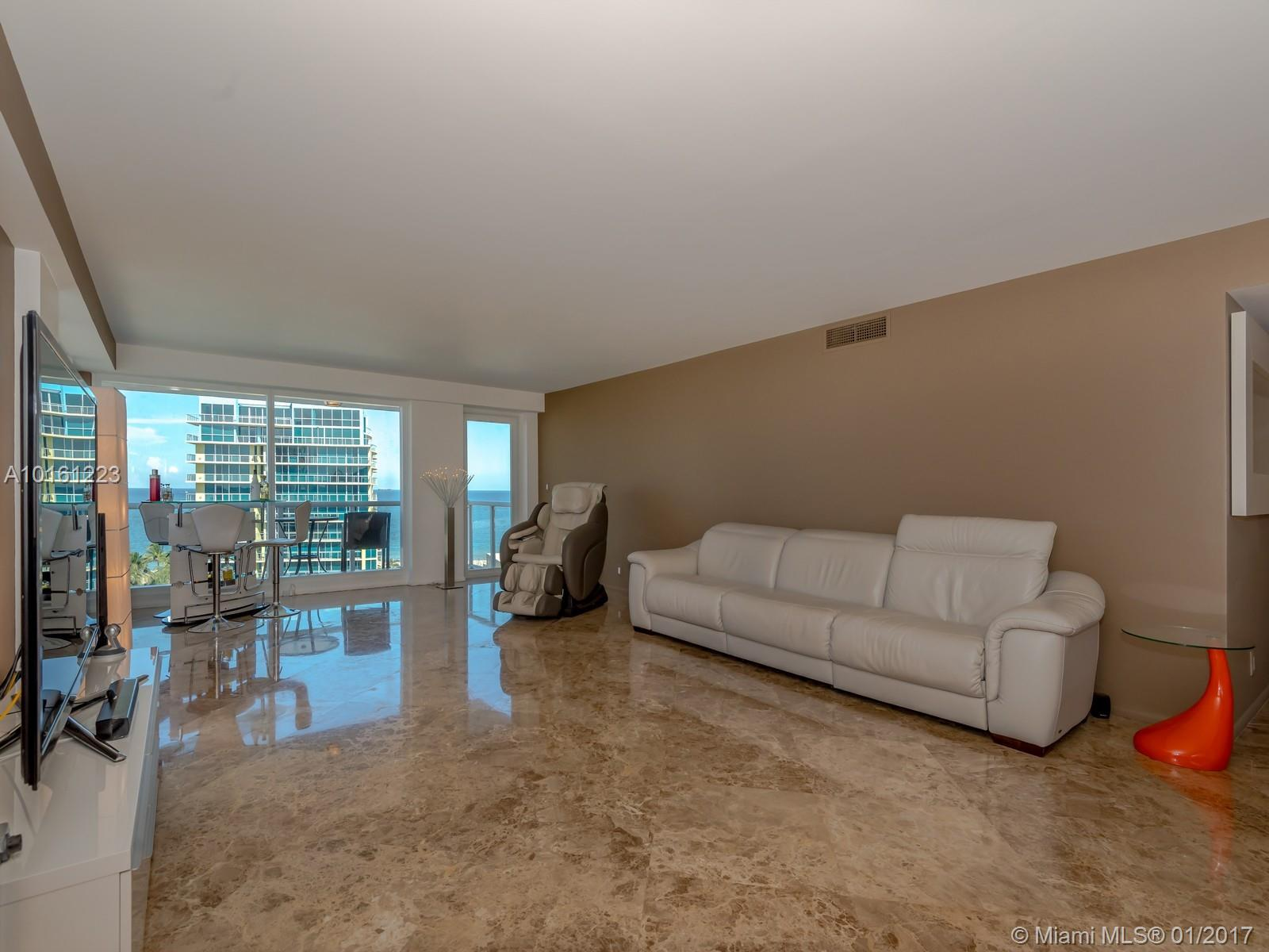 3000 Holiday dr-1101 fort-lauderdale--fl-33316-a10161223-Pic13