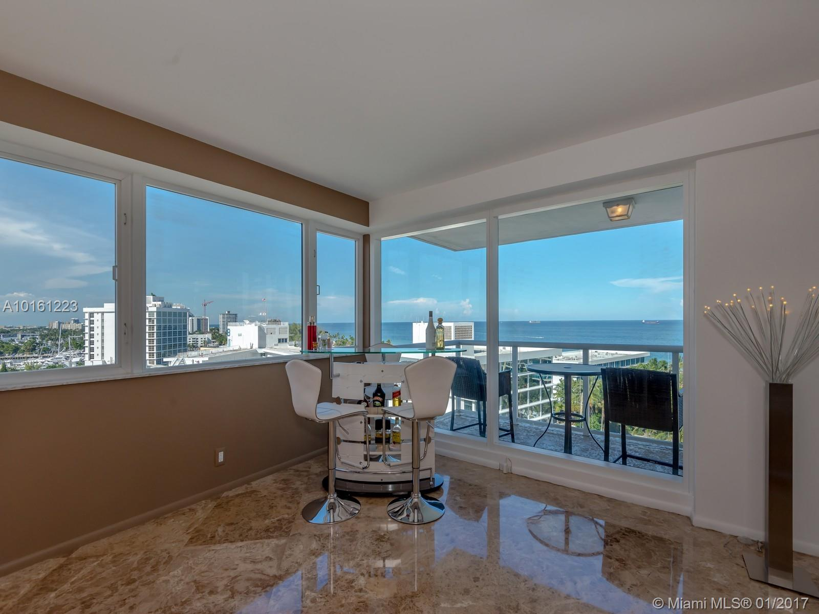 3000 Holiday dr-1101 fort-lauderdale--fl-33316-a10161223-Pic15