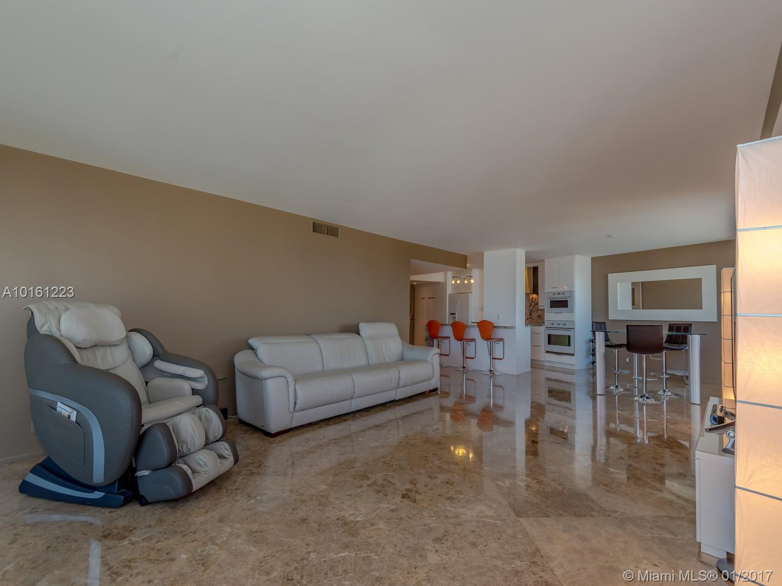3000 Holiday dr-1101 fort-lauderdale--fl-33316-a10161223-Pic16