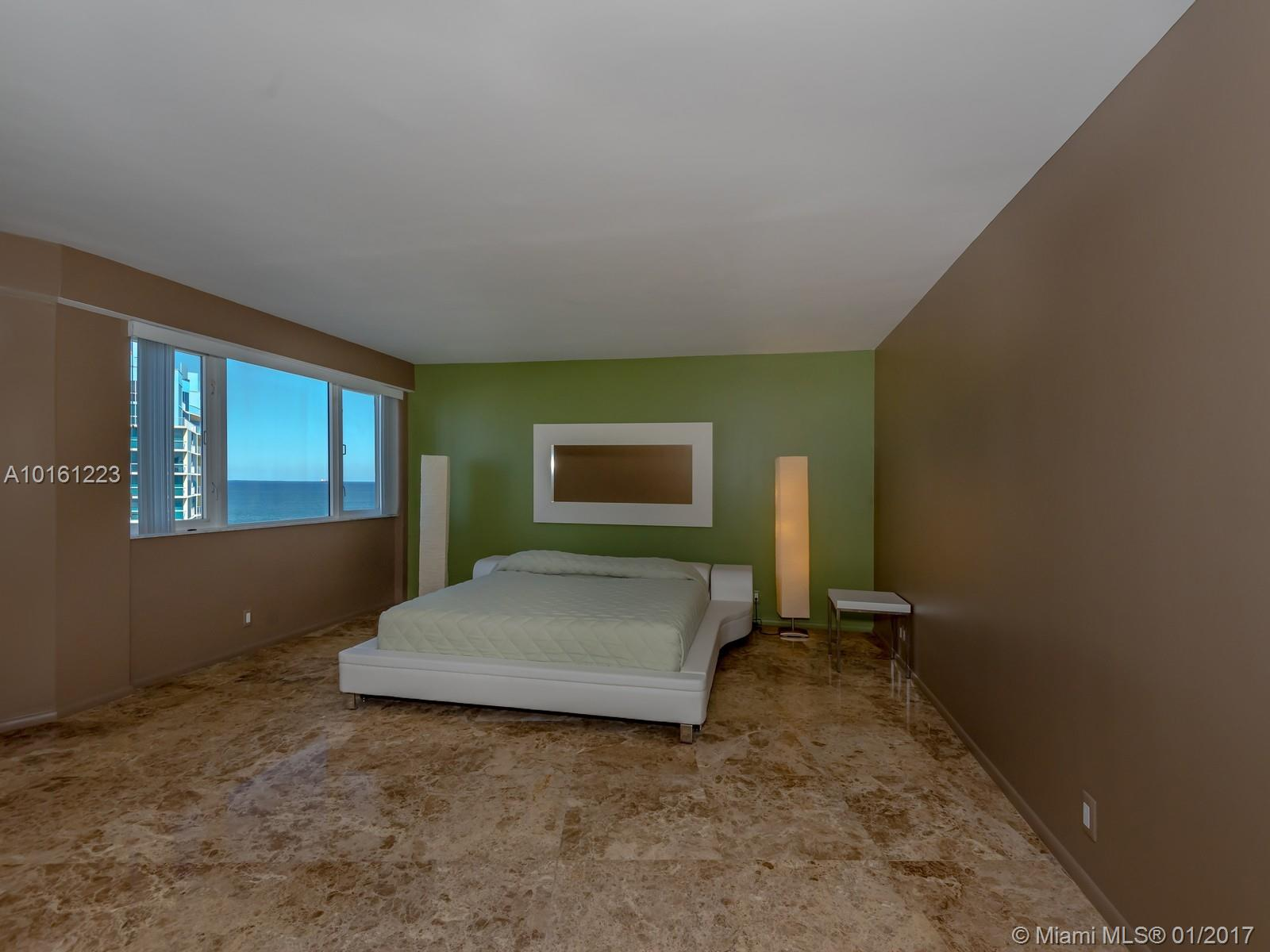 3000 Holiday dr-1101 fort-lauderdale--fl-33316-a10161223-Pic17