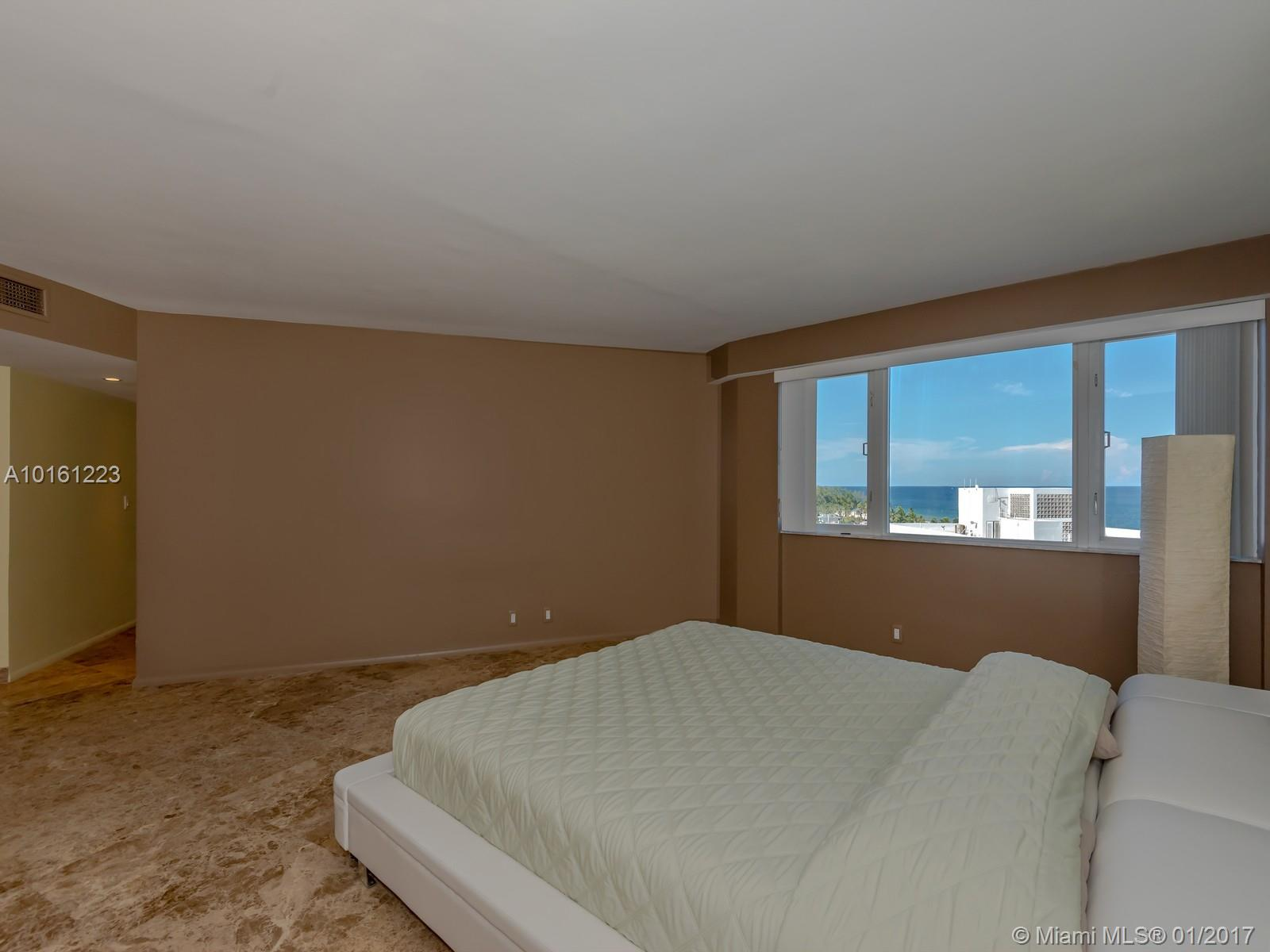 3000 Holiday dr-1101 fort-lauderdale--fl-33316-a10161223-Pic18