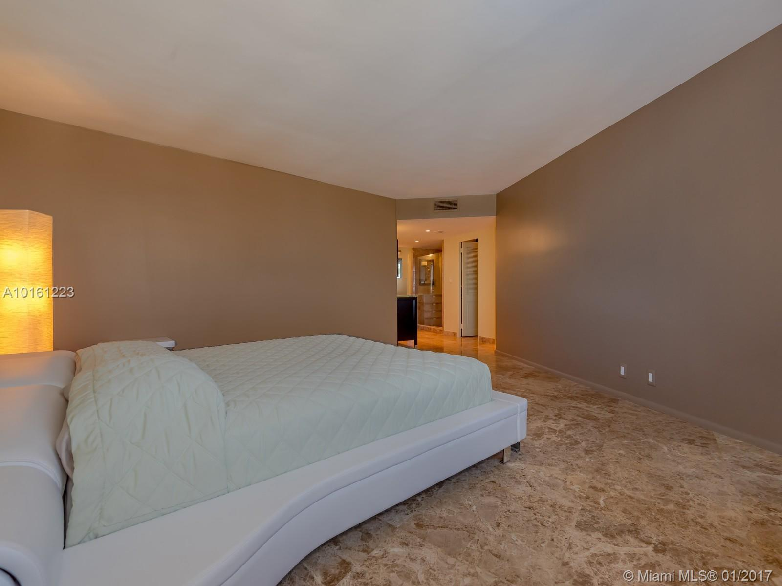 3000 Holiday dr-1101 fort-lauderdale--fl-33316-a10161223-Pic19