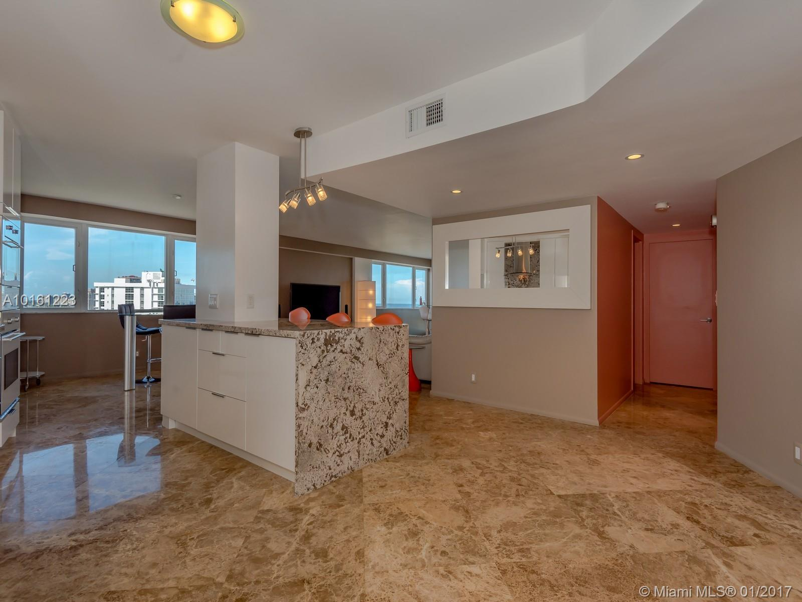 3000 Holiday dr-1101 fort-lauderdale--fl-33316-a10161223-Pic02