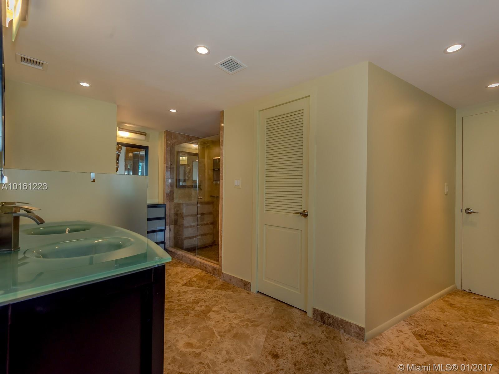 3000 Holiday dr-1101 fort-lauderdale--fl-33316-a10161223-Pic20