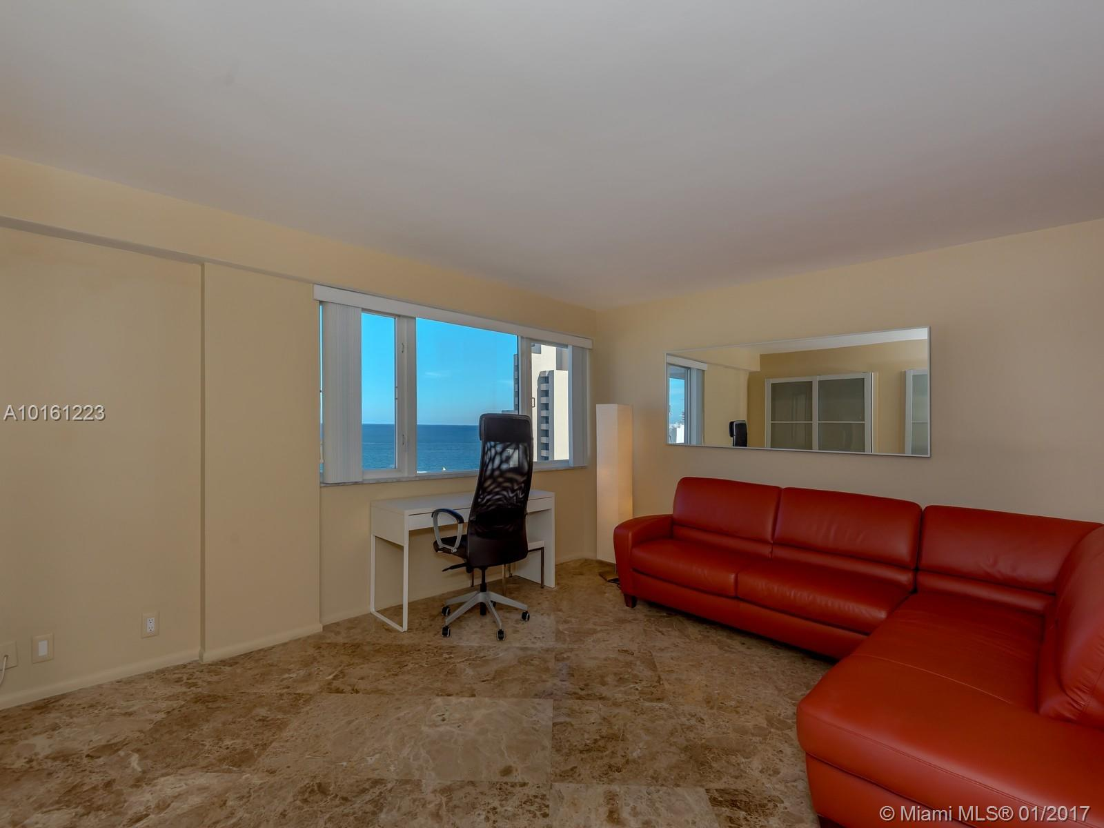 3000 Holiday dr-1101 fort-lauderdale--fl-33316-a10161223-Pic23