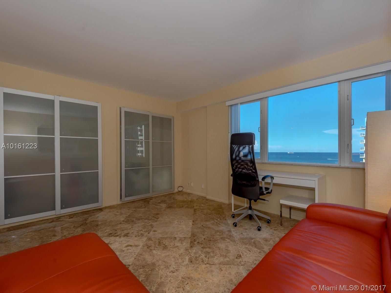3000 Holiday dr-1101 fort-lauderdale--fl-33316-a10161223-Pic24
