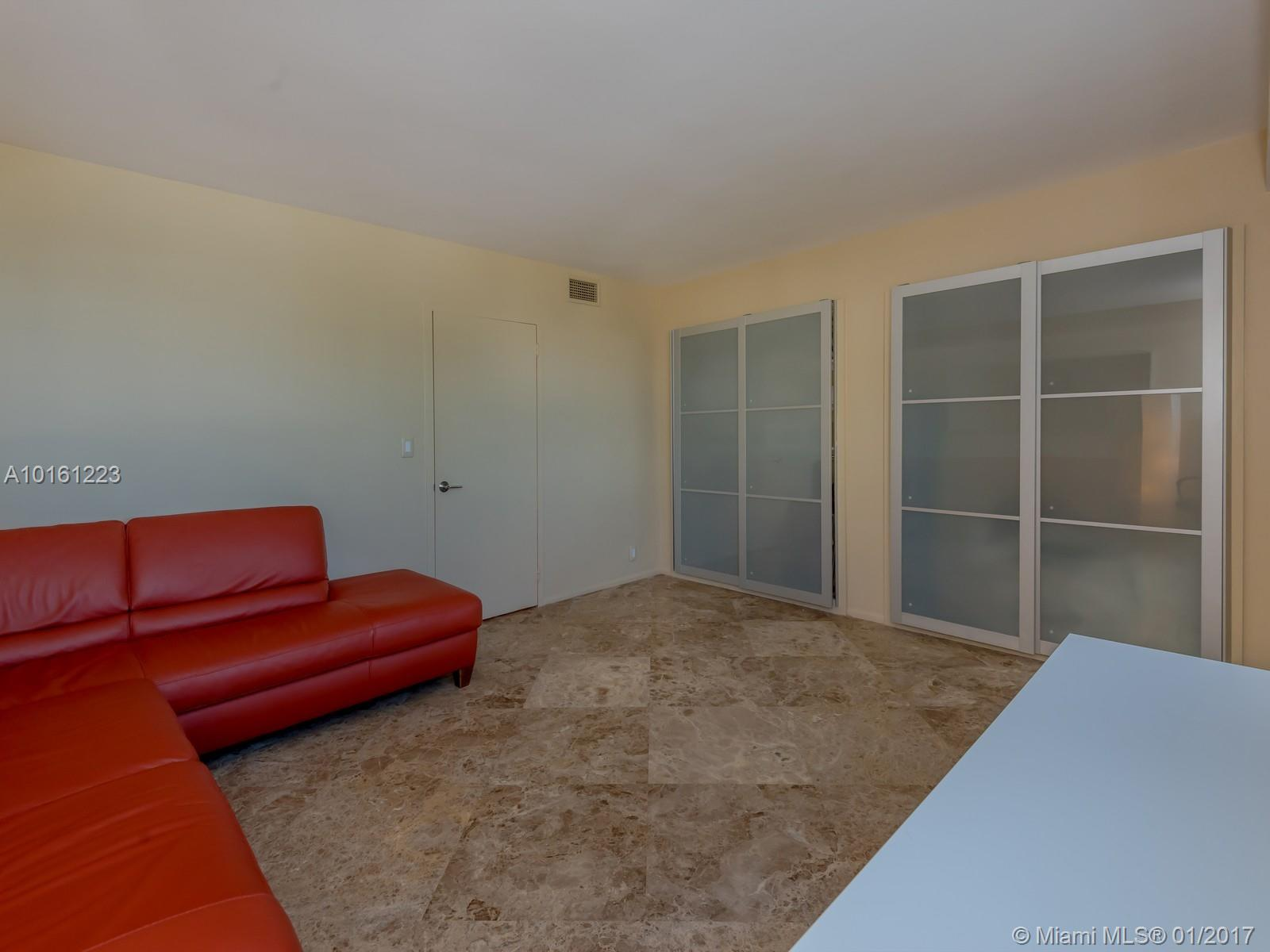 3000 Holiday dr-1101 fort-lauderdale--fl-33316-a10161223-Pic25