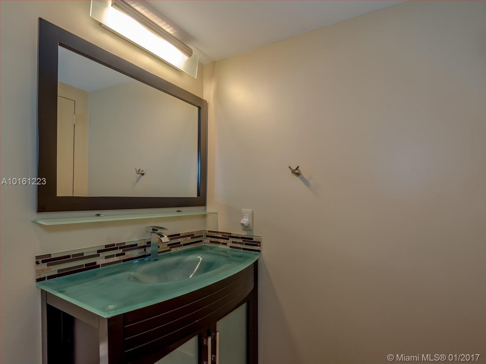 3000 Holiday dr-1101 fort-lauderdale--fl-33316-a10161223-Pic27