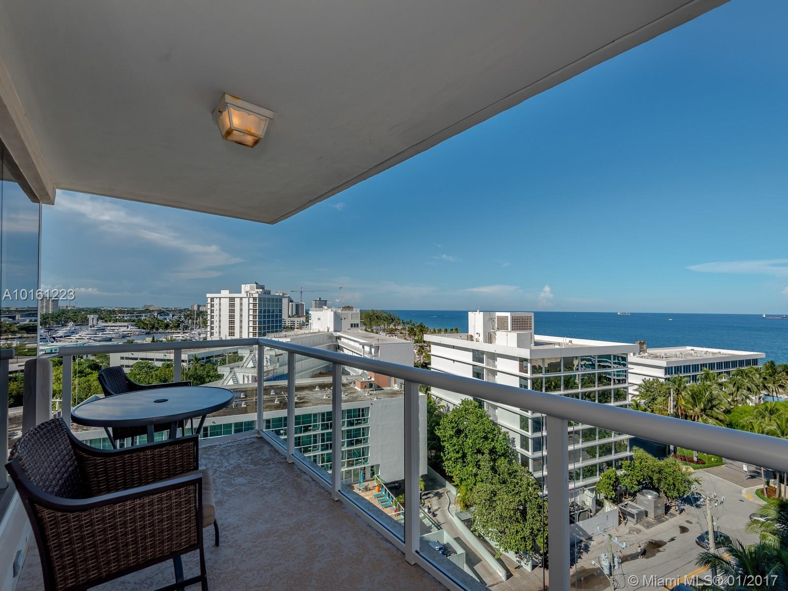 3000 Holiday dr-1101 fort-lauderdale--fl-33316-a10161223-Pic29