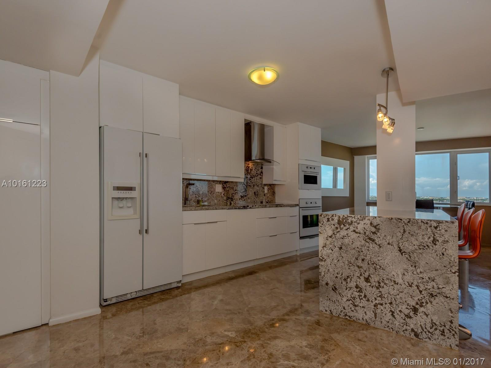 3000 Holiday dr-1101 fort-lauderdale--fl-33316-a10161223-Pic03