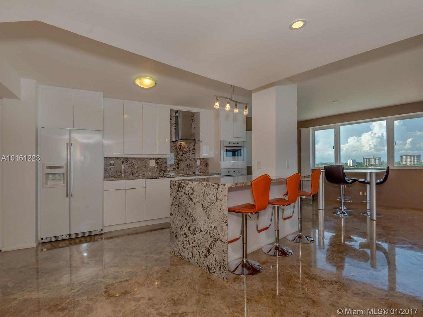 3000 Holiday dr-1101 fort-lauderdale--fl-33316-a10161223-Pic04