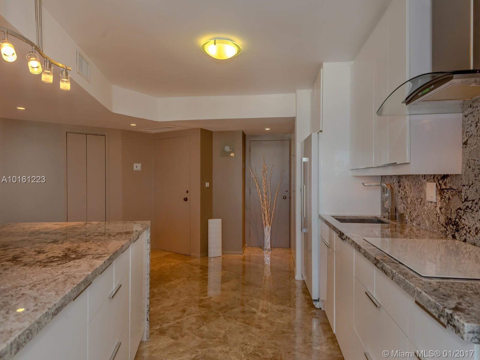 3000 Holiday dr-1101 fort-lauderdale--fl-33316-a10161223-Pic05