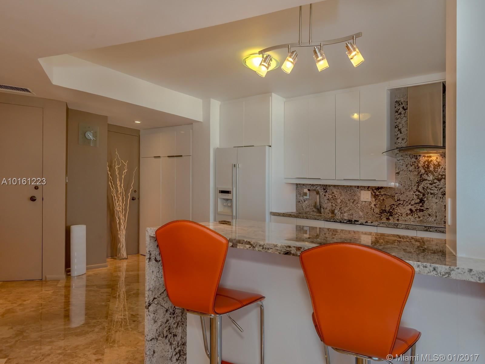 3000 Holiday dr-1101 fort-lauderdale--fl-33316-a10161223-Pic06