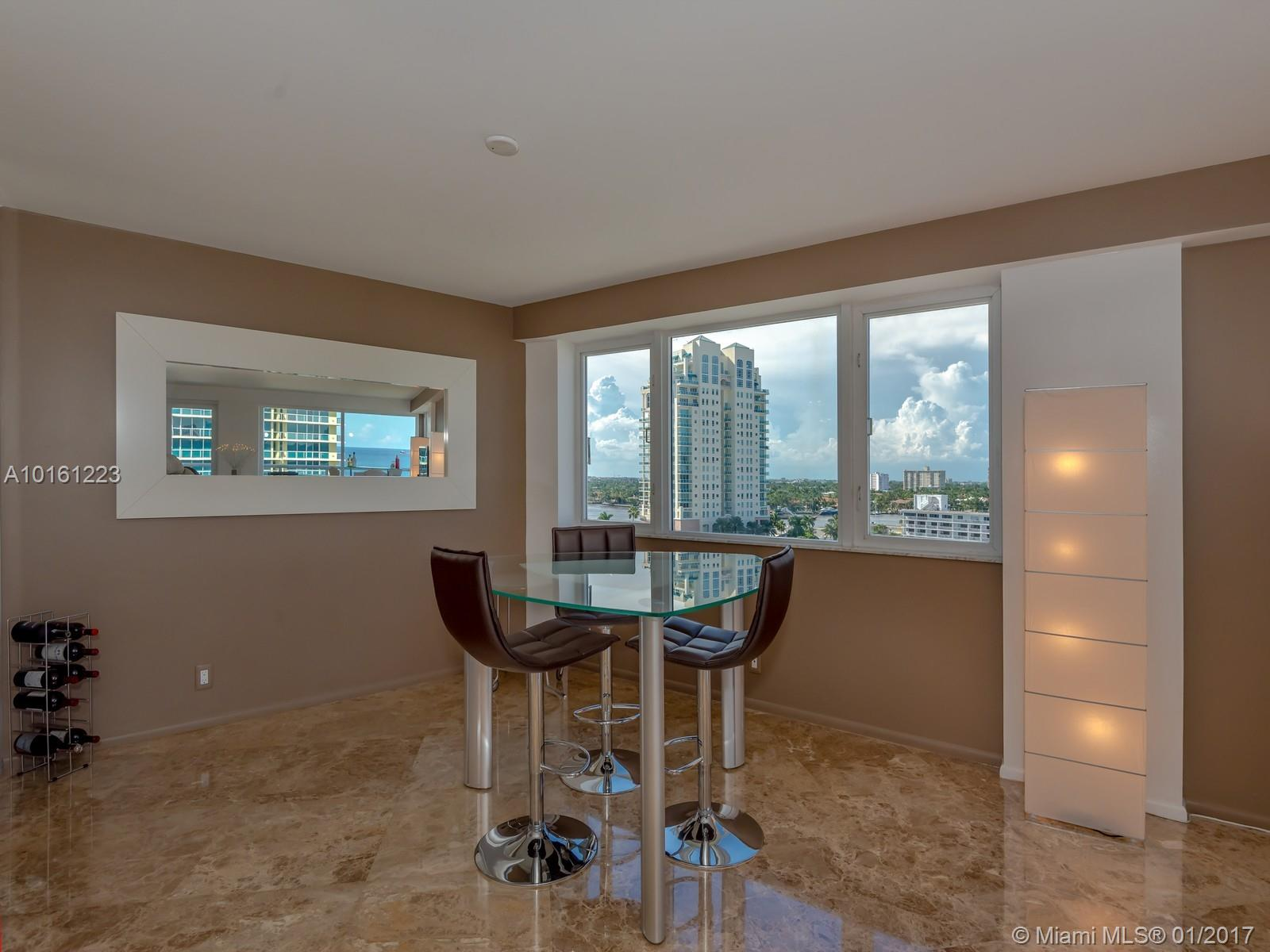 3000 Holiday dr-1101 fort-lauderdale--fl-33316-a10161223-Pic07