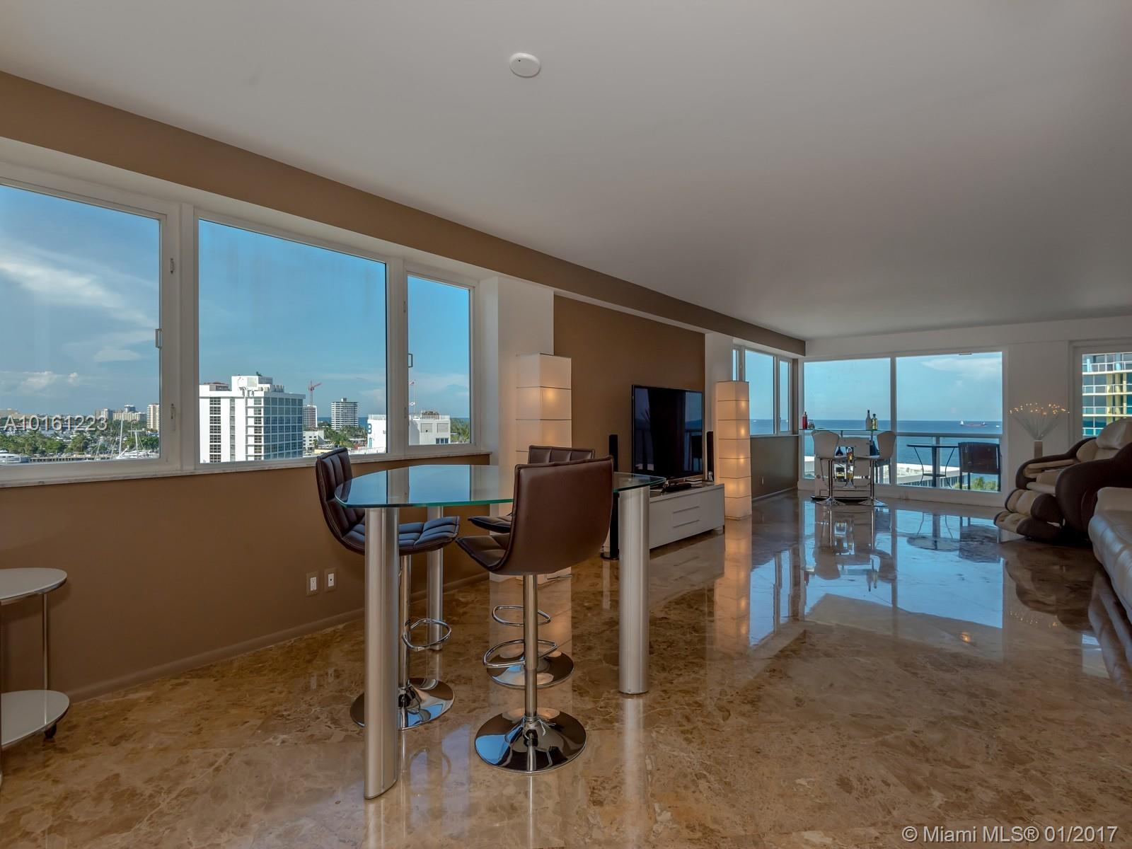 3000 Holiday dr-1101 fort-lauderdale--fl-33316-a10161223-Pic08