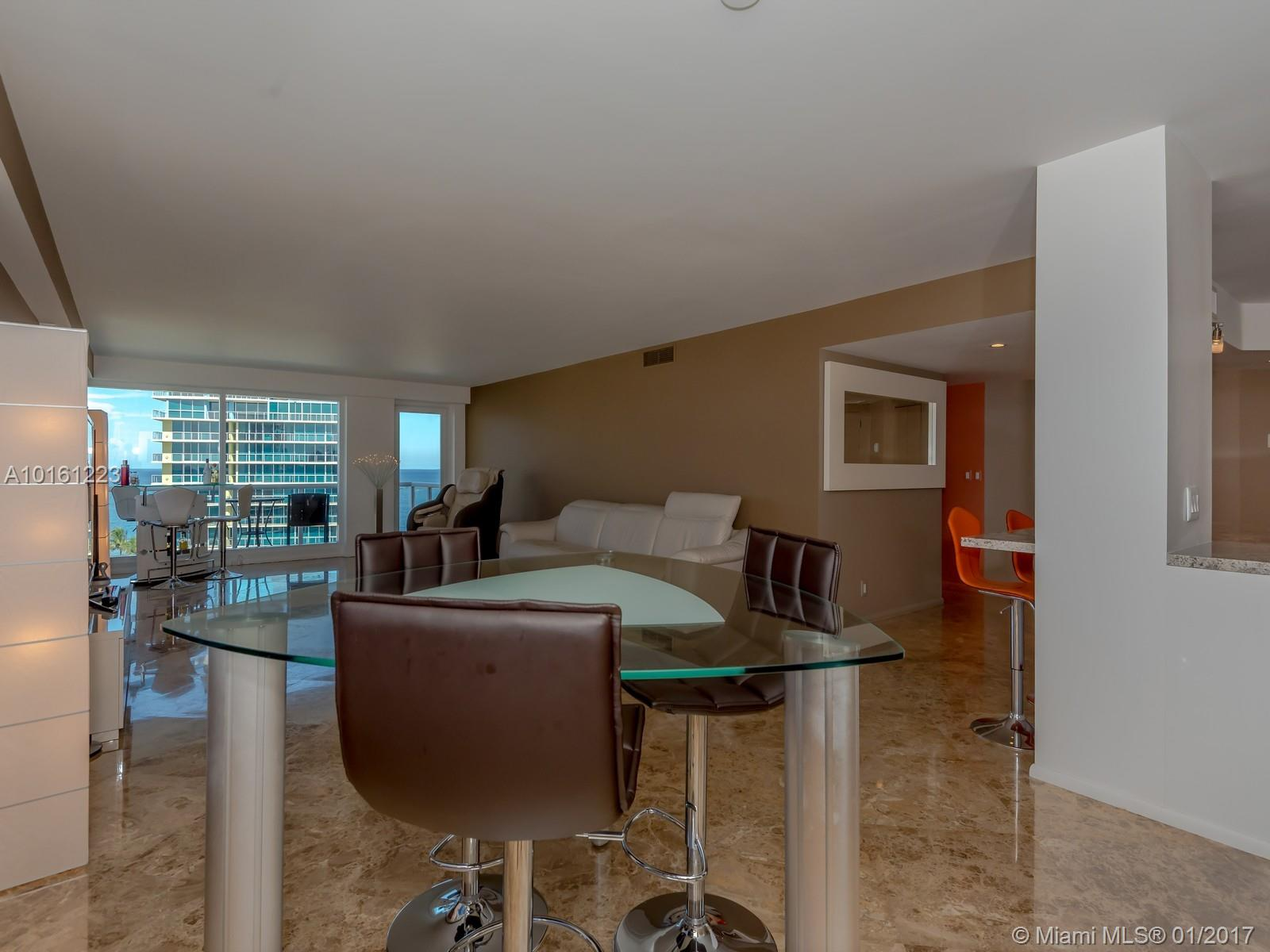 3000 Holiday dr-1101 fort-lauderdale--fl-33316-a10161223-Pic09
