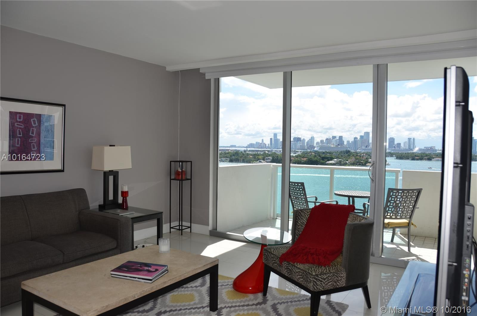 1200 West ave-1204 miami-beach--fl-33139-a10164723-Pic10