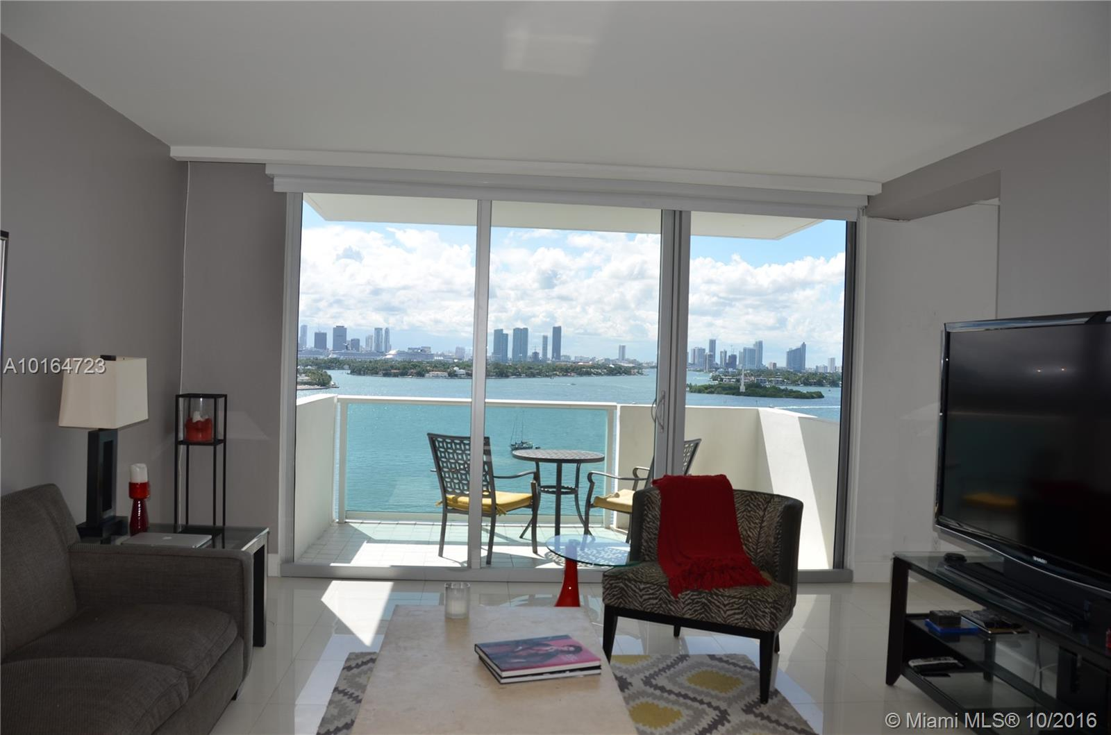 1200 West ave-1204 miami-beach--fl-33139-a10164723-Pic11