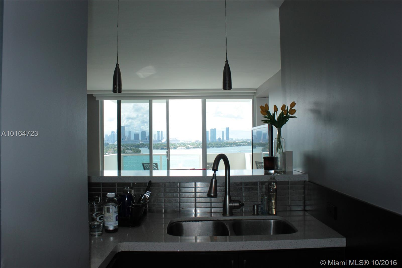 1200 West ave-1204 miami-beach--fl-33139-a10164723-Pic16