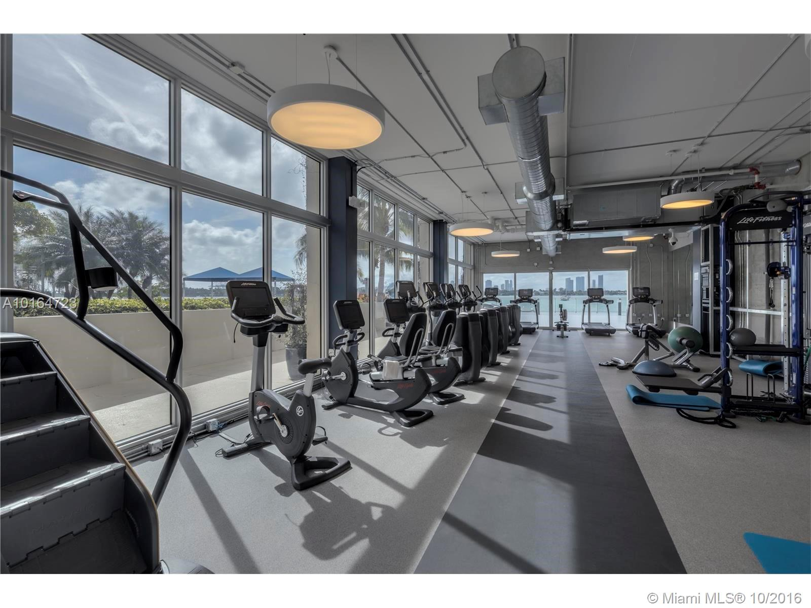 1200 West ave-1204 miami-beach--fl-33139-a10164723-Pic19
