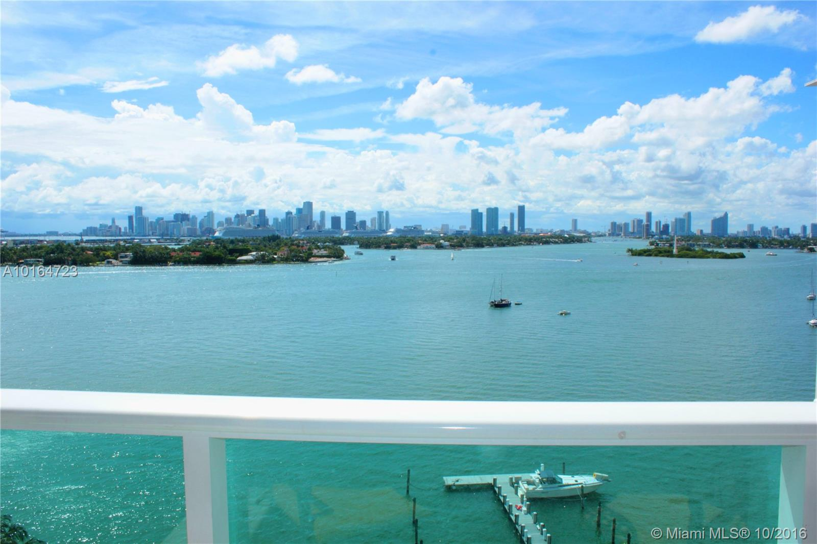 1200 West ave-1204 miami-beach--fl-33139-a10164723-Pic02