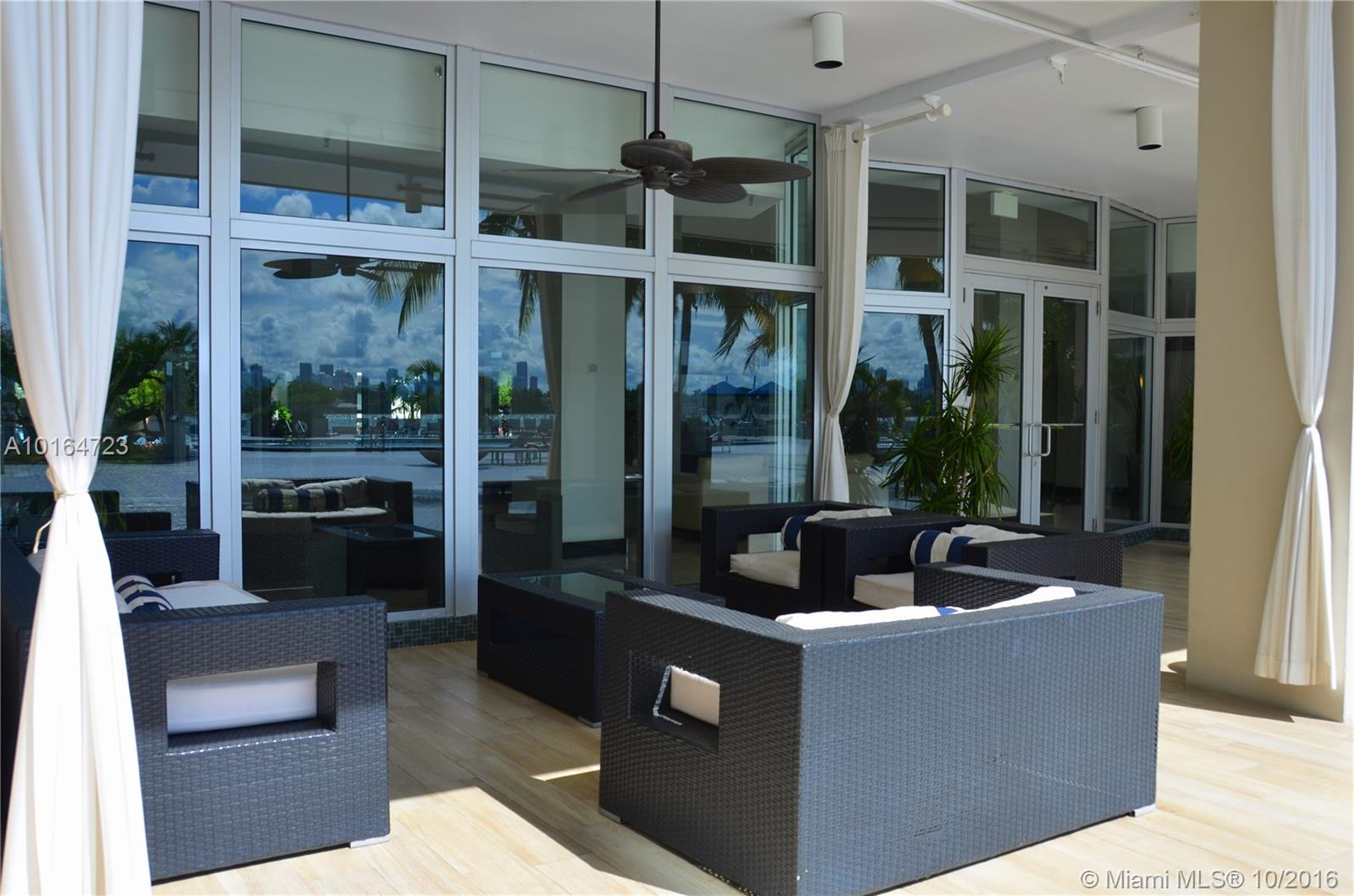 1200 West ave-1204 miami-beach--fl-33139-a10164723-Pic23