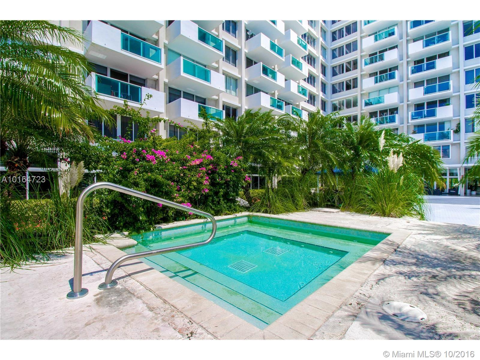 1200 West ave-1204 miami-beach--fl-33139-a10164723-Pic29