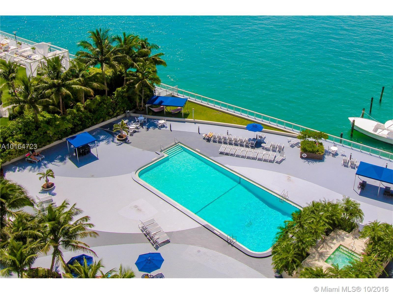 1200 West ave-1204 miami-beach--fl-33139-a10164723-Pic30