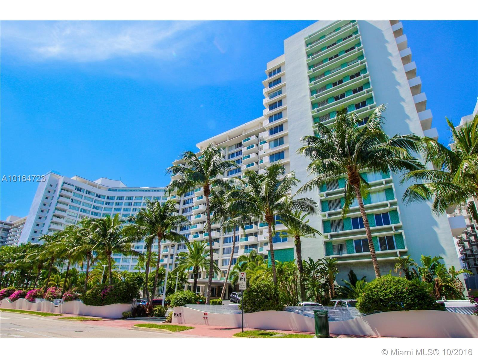 1200 West ave-1204 miami-beach--fl-33139-a10164723-Pic31