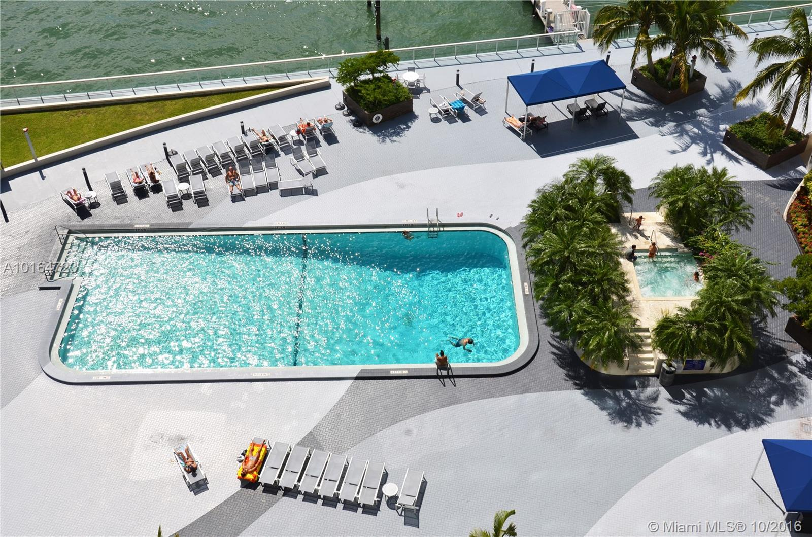1200 West ave-1204 miami-beach--fl-33139-a10164723-Pic06