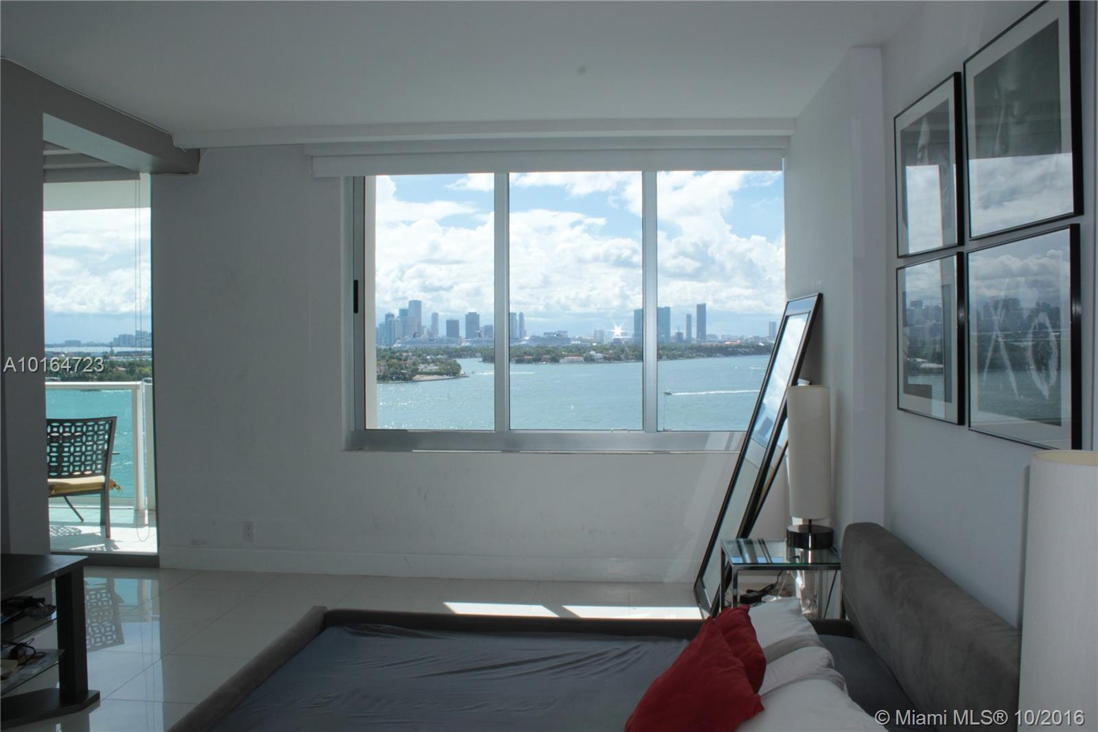 1200 West ave-1204 miami-beach--fl-33139-a10164723-Pic08