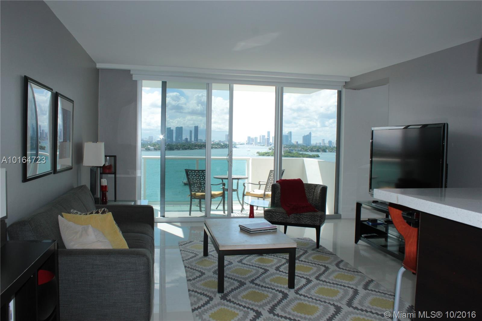 1200 West ave-1204 miami-beach--fl-33139-a10164723-Pic09