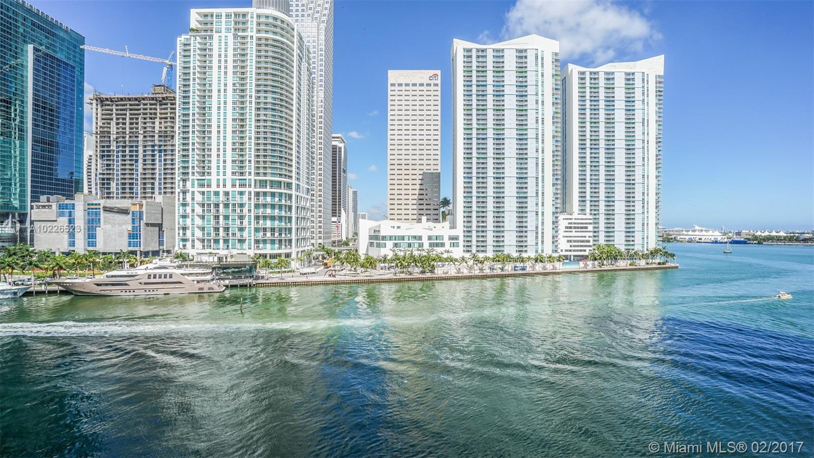 901 Brickell key blvd-707 miami--fl-33131-a10226523-Pic01