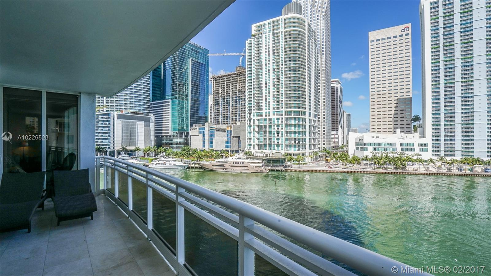 901 Brickell key blvd-707 miami--fl-33131-a10226523-Pic10