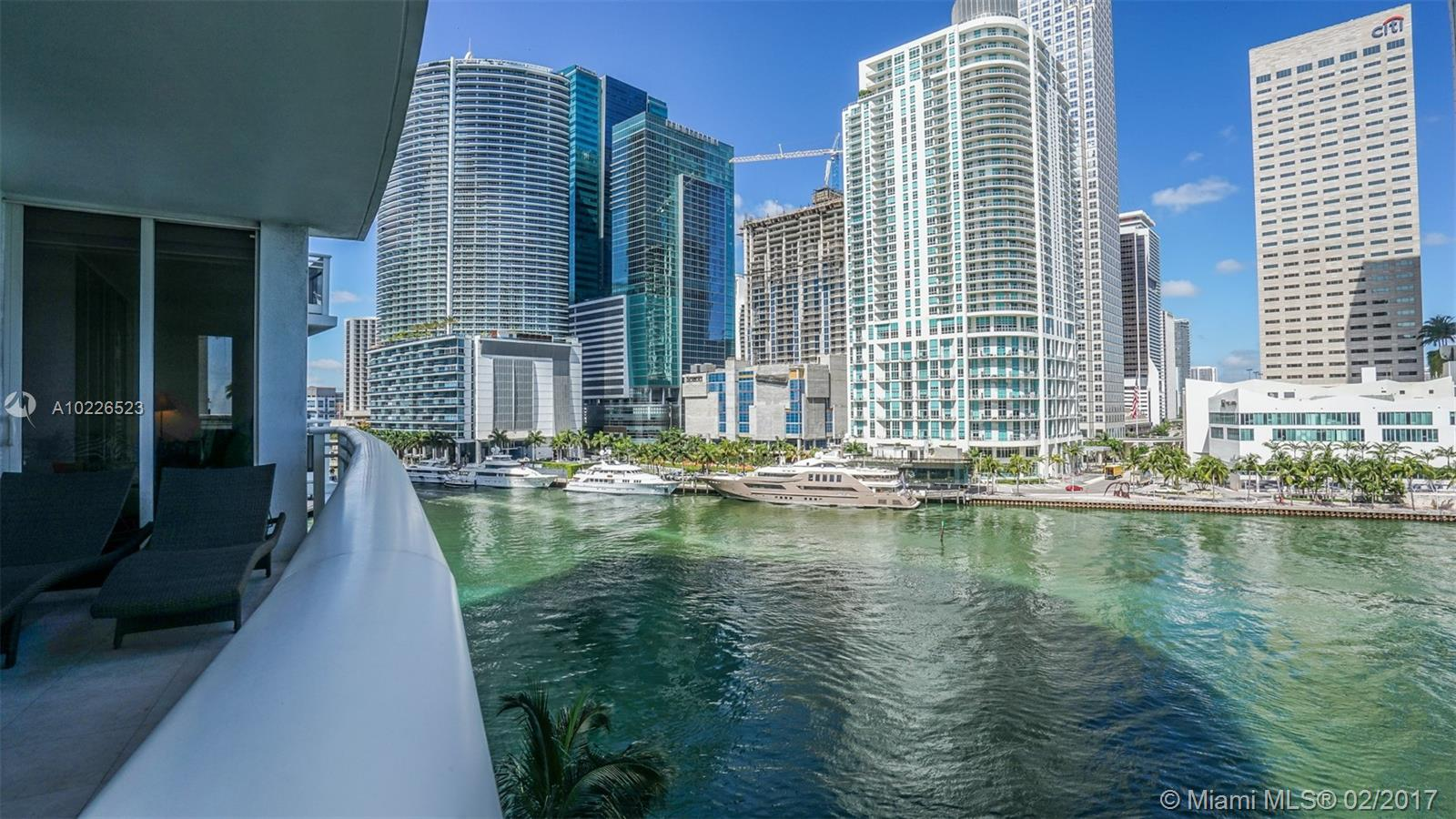 901 Brickell key blvd-707 miami--fl-33131-a10226523-Pic11