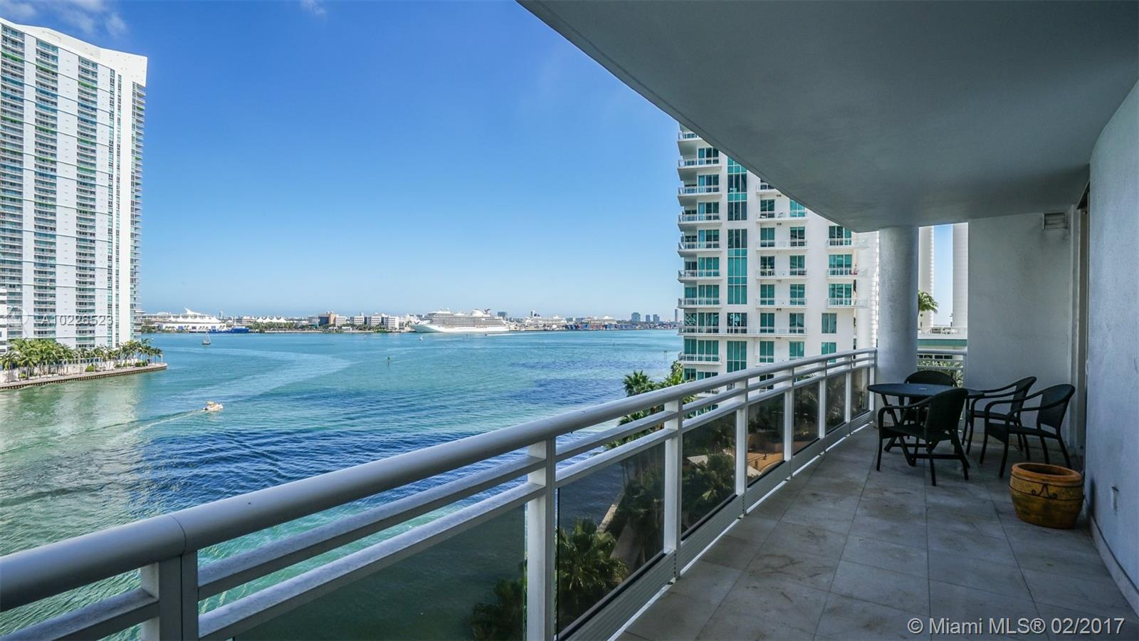 901 Brickell key blvd-707 miami--fl-33131-a10226523-Pic12
