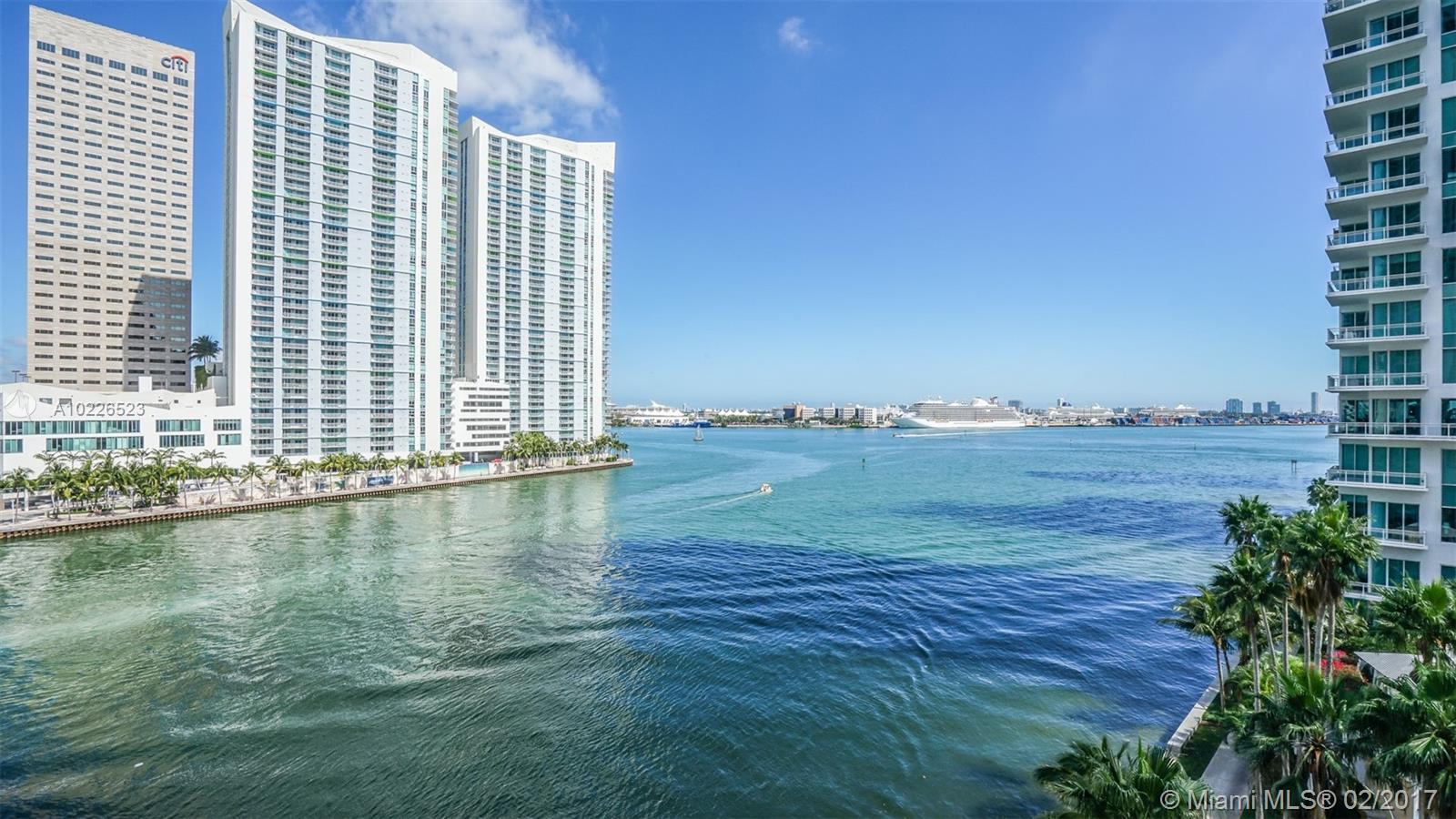 901 Brickell key blvd-707 miami--fl-33131-a10226523-Pic13
