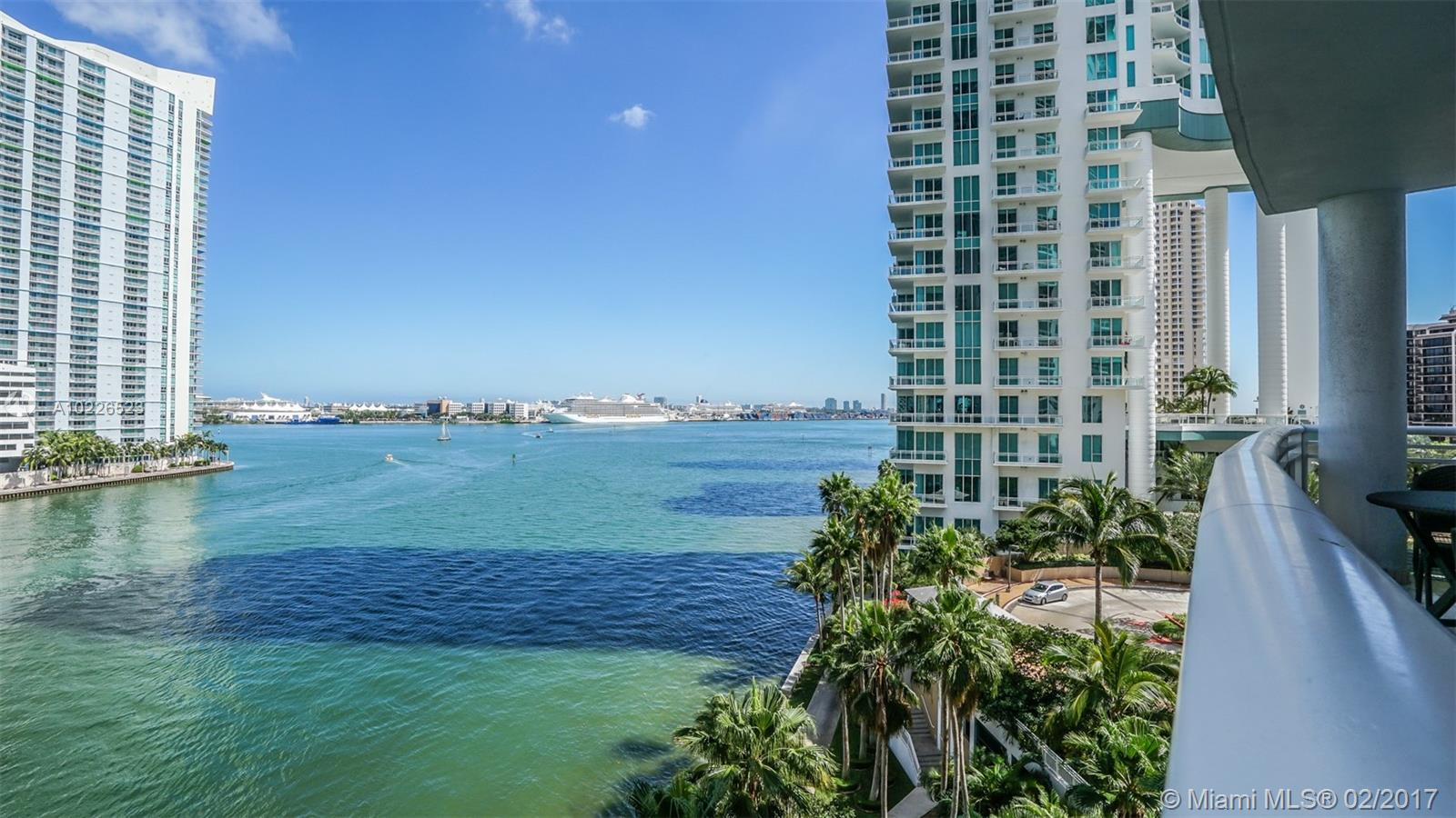 901 Brickell key blvd-707 miami--fl-33131-a10226523-Pic15