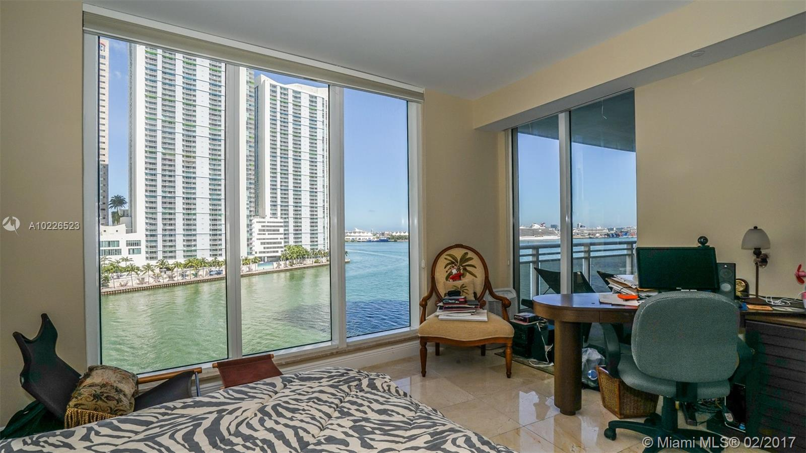 901 Brickell key blvd-707 miami--fl-33131-a10226523-Pic17
