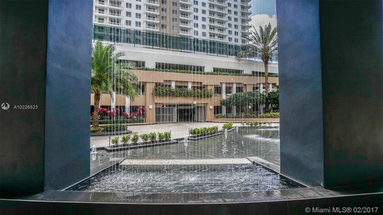 901 Brickell key blvd-707 miami--fl-33131-a10226523-Pic21