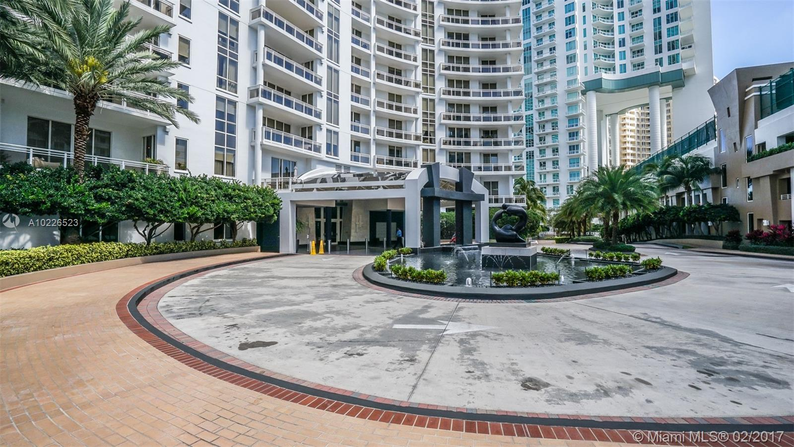 901 Brickell key blvd-707 miami--fl-33131-a10226523-Pic22