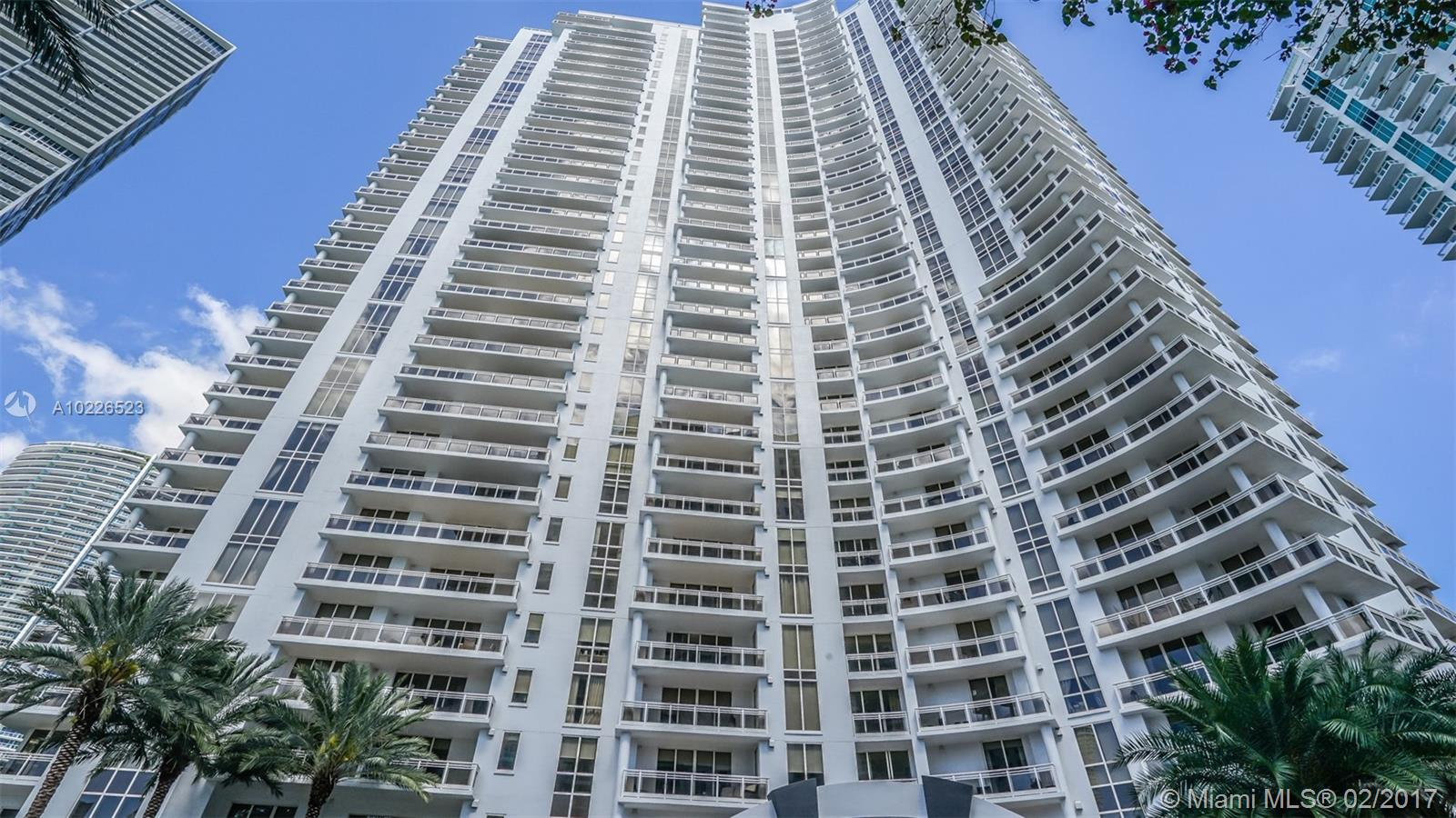 901 Brickell key blvd-707 miami--fl-33131-a10226523-Pic23