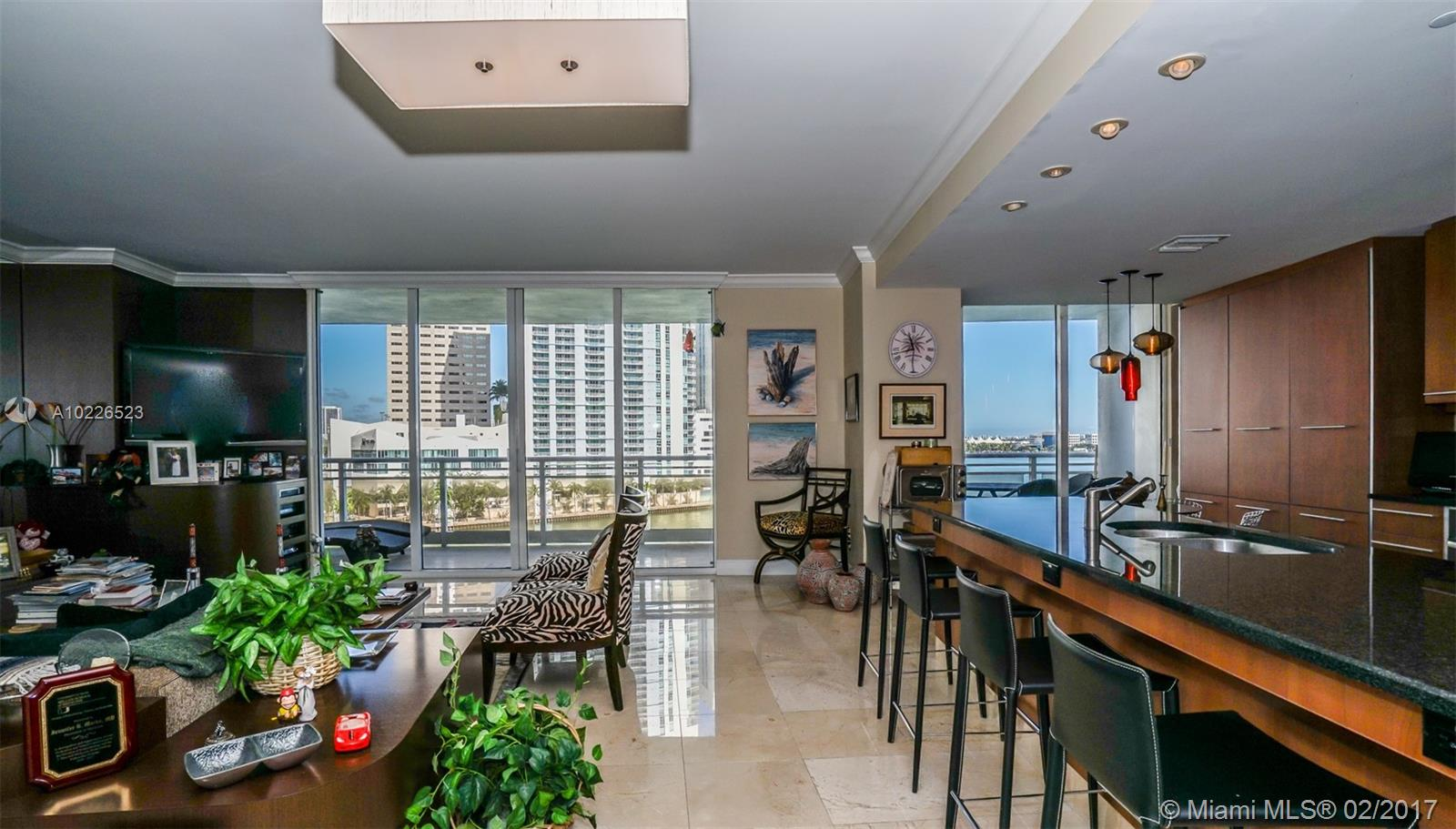901 Brickell key blvd-707 miami--fl-33131-a10226523-Pic03