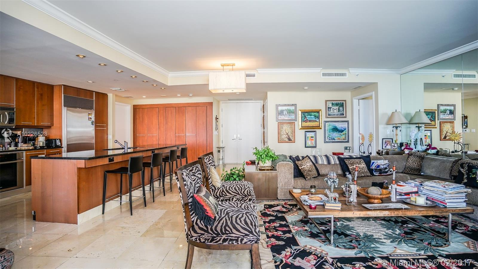 901 Brickell key blvd-707 miami--fl-33131-a10226523-Pic06