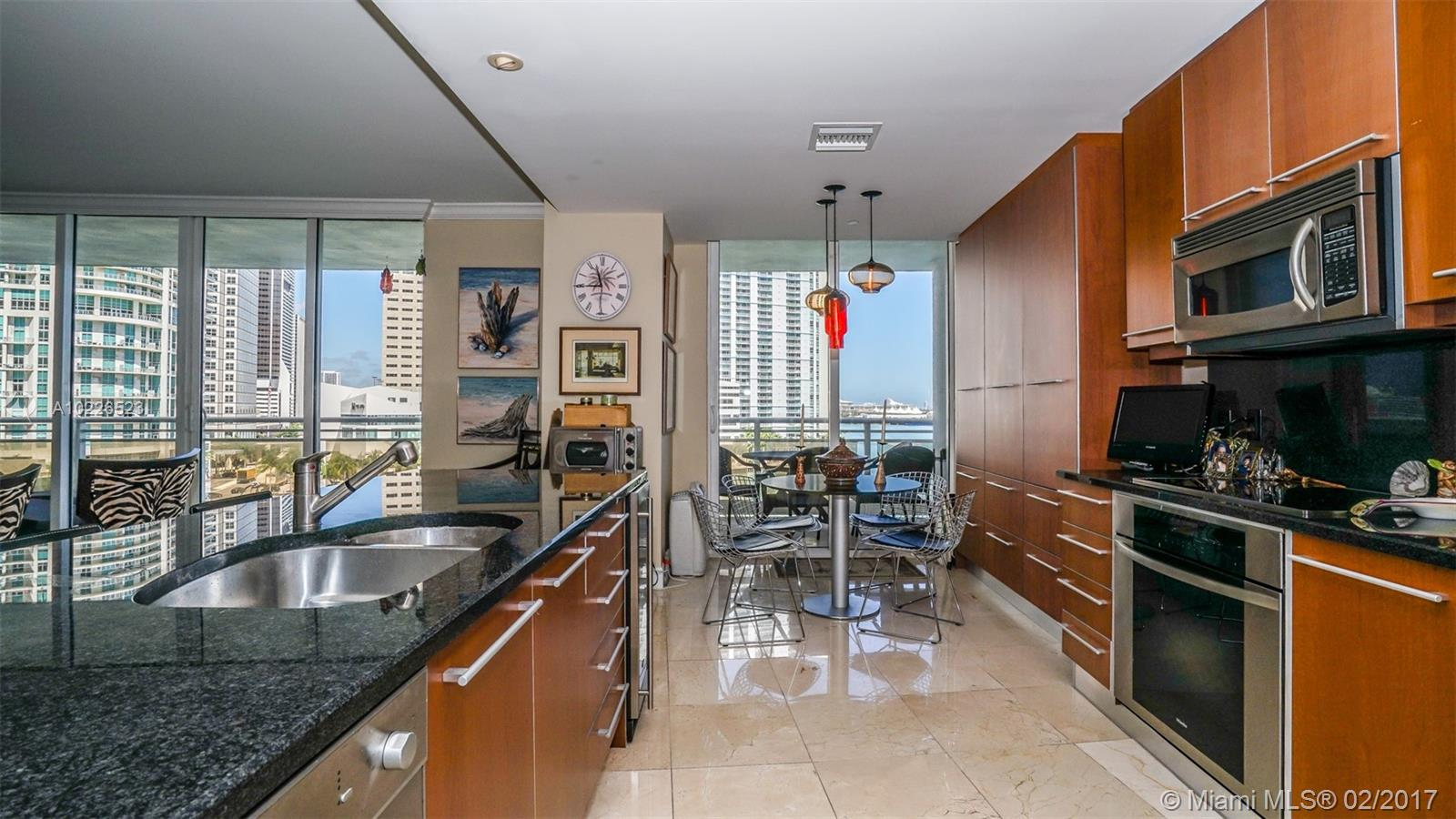 901 Brickell key blvd-707 miami--fl-33131-a10226523-Pic09