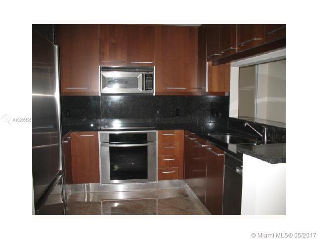 901 Brickell key bl-1509 miami--fl-33131-a10255123-Pic02
