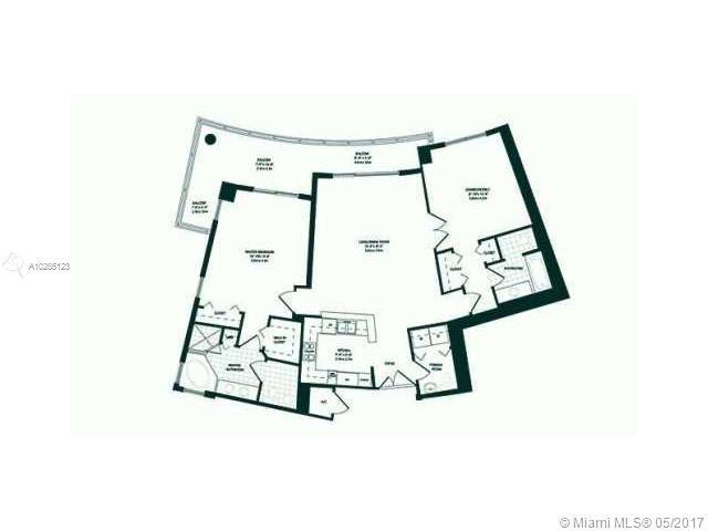 901 Brickell key bl-1509 miami--fl-33131-a10255123-Pic09