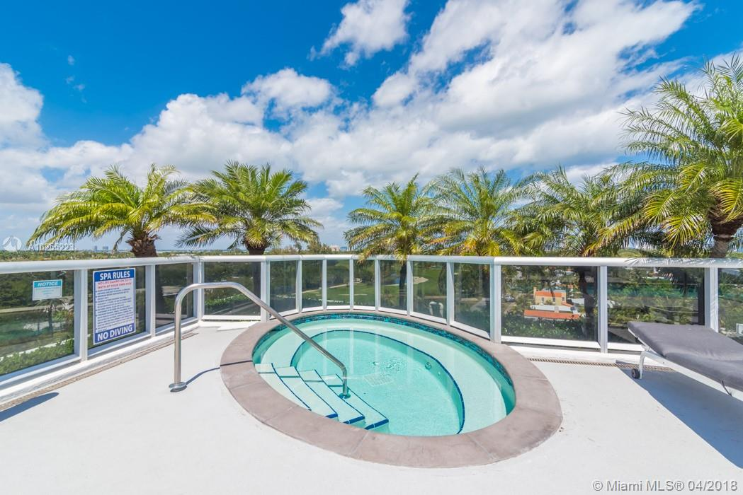 For Sale On Meridian Ave Miami Beach Fl