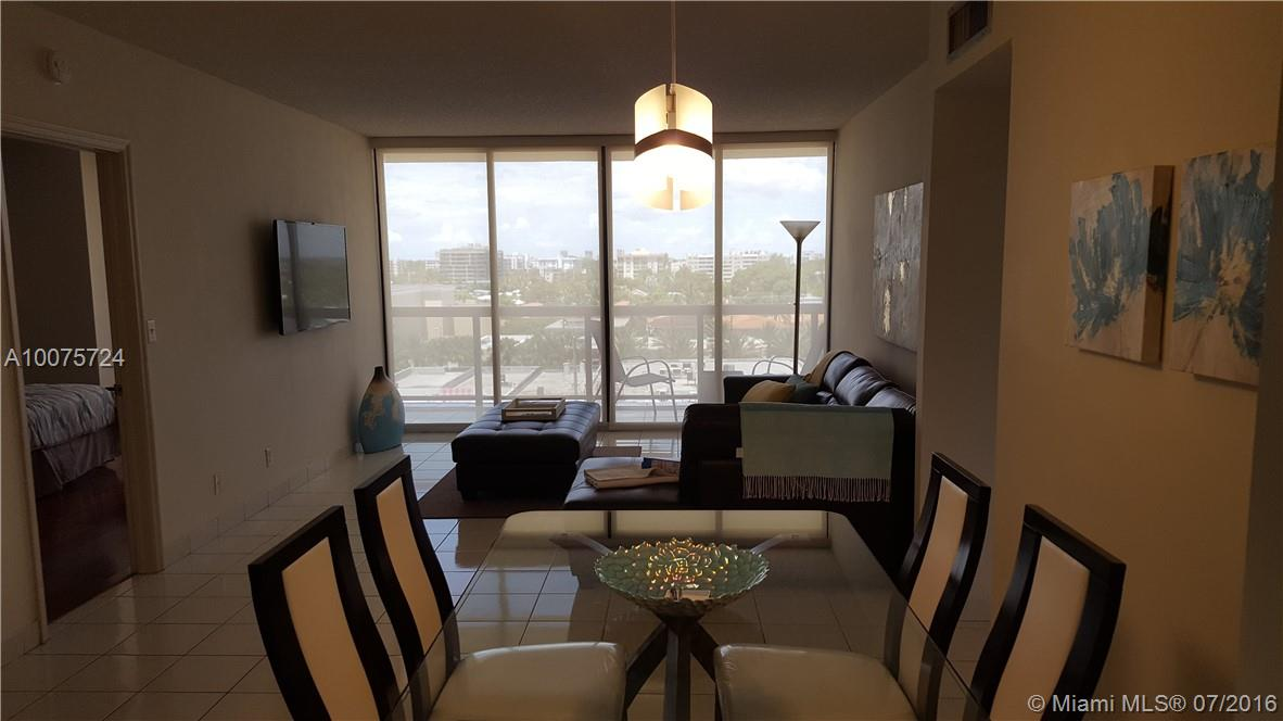 9455 Collins ave-703 surfside--fl-33154-a10075724-Pic14