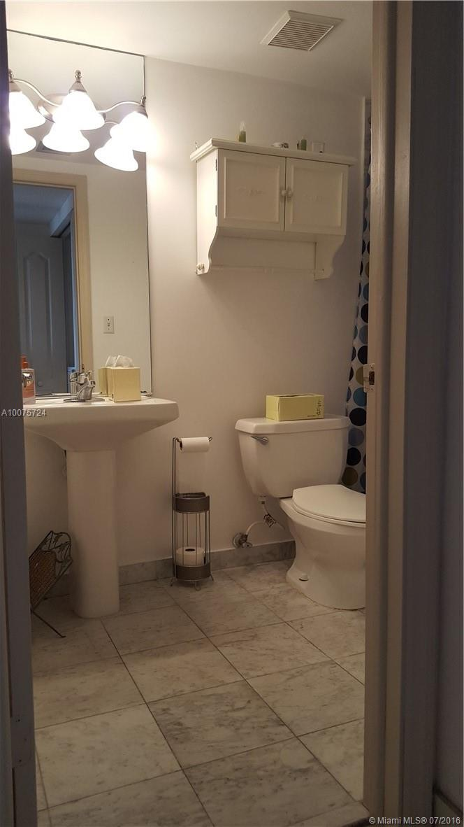9455 Collins ave-703 surfside--fl-33154-a10075724-Pic28